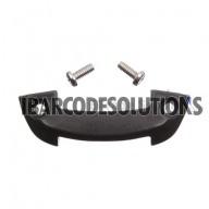 Symbol MC3000R, MC3090R Hand Strap Bracket with Two Screws
