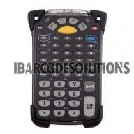 Symbol MC9000, MC9090G, MC9190 Keypad Module (53 Keys) (Standard, equivalent to 21-79512-01)