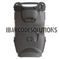 Symbol MC9090S, MC9090K Rear Housing