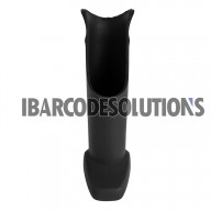 Symbol MC3090G Pistol Grip Rubber