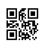 Knowledge Base - Honeywell MS7580 QR Code Scanner Troubleshooting
